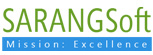 Sarangsoft India Pvt Ltd