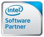 Intel Elite Premier Partner